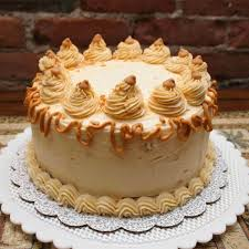 Butterscotch Cake Online Sendbuy Cakes Delivery Online Gift My