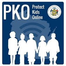 Protect Kids Online