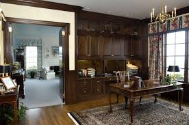 lawyer office design. Small Law Office Design Ideas Lawyer
