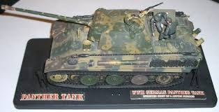 unimax toys. image 1 : model tank stamped *unimax toys* very large u.s. marine m60ai patton unimax toys