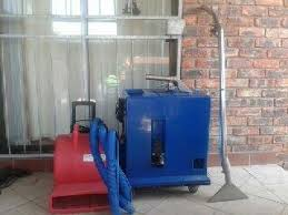 industrial carpet cleaning machine for hire