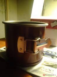 <b>Форма для выпечки Zenker</b> Форма для пасхального кулича ...