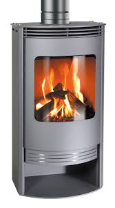 the 25 best small gas fireplace ideas on propane fireplace wood stove hearth and gas heater for home