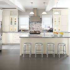 Wonderful Choosing A Kitchen Backsplash: 10 Things You Need To Know Home Design Ideas