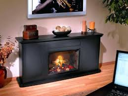 fireplace damper handle flue open or closed replacement ing damper fireplace insert flue operation majestic handle