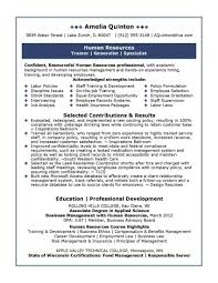 example resume objectives for college student resume writing for college student resume templates volumetrics co college professor resume objective examples college application resume objective examples