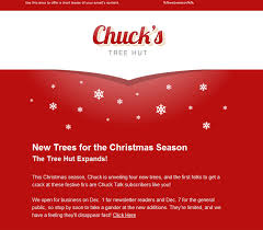 Happy Holidays Email Templates For New Year 2013 Christmas
