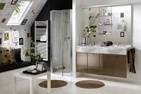 Unique Bathroom Themes