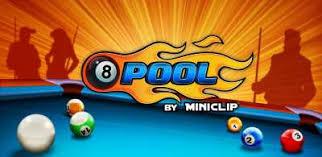 8 - Nerdburglars Achievement Pool List Gaming Ball
