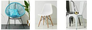 furniture kmart. kmart catalogue chairs furniture outdoor y