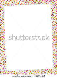 Small Picture Colorful Page Borders 4f7e94312fc45853ee53994f5b22ebc9 Vector