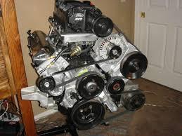 similiar 1996 ford 3 8 motor keywords ford windstar engine 2000 ford windstar 3 8 engine ford windstar
