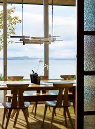 linear dining room lighting. Modern Style | YLightingstyle Living Room The Planar LED Linear Pendant Light\u0027s Dining Lighting