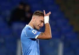 Consigli Fantacalcio 11.a giornata Serie A: i giocatori da ...