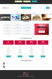 best images about ordassoft joomla business templates on ad board is classified joomla template for advertisement boards job ads real estates cars or any other adverts