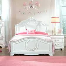 Lazy Boy Bedroom Sets Youth Bedroom Sets White Kids Bedroom Set From Furniture  Lazy Boy Bedroom .