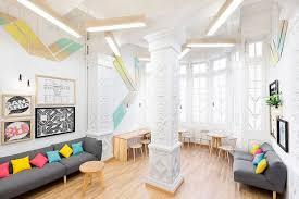 cida accredited interior design schools. Cida Accredited Interior Design Programs R15 About Remodel Stunning Style With Schools O