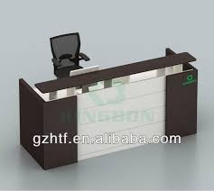 front office counter furniture. Delighful Front Cheap Office Furniture Small Reception Desk Front Counter 100350 With Front Office Counter Furniture 2