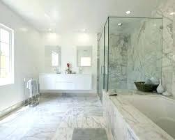 white marble bathroom tiles. Unique Bathroom Marble Bathroom Floor Tiles White Designs Counter  Subway Tile Vanity Top F   Intended White Marble Bathroom Tiles