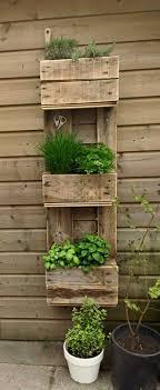 Home Decor Ideas with Wood Pallet hnliche tolle Projekte und Ideen wie im  Bild vorgestellt findest