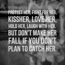 Love Quotes To Make Her Want You Stunning Quotes To Make Her Fall In Love