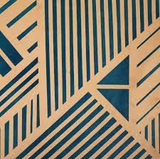 blue diamond rug full hide by avo rugs