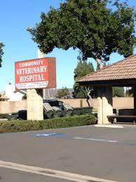 garden grove animal hospital. Perfect Hospital Community Veterinary Hospital Reviews Professional Services At 13200 Euclid  St Garden Grove Ca With Animal