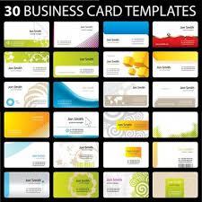 Id Card Templates Free Coreldraw Id Card Templates Free Vector Download 30 440