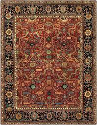 vintage area rugs warm beige rug by 8x10 vintage area rugs retro area rugs vintage area