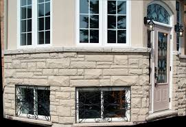 image of basement window security bars design