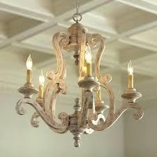 antique white chandelier off white chandelier chandelier incredible antique white off rubbed white chandelier ceiling fan antique white chandelier