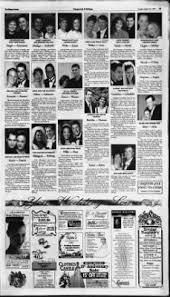 The Billings Gazette from Billings, Montana on August 15, 1999 · 45