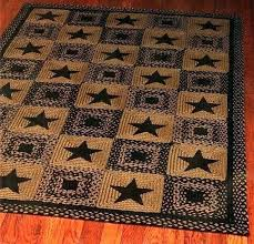 sears braided rugs braided area rugs country decor rugs best of primitive kitchen braided area tradesman sears braided rugs rug area