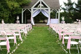 Event Decor London Beautiful Ceremony Decor By Luxe Weddings And Events In London