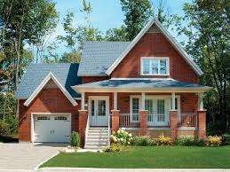 Apartments Small House Plans And Cost To Build Small House Plan Affordable House Plans To Build