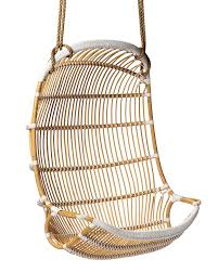 nice design hanging basket chair double hanging rattan chair
