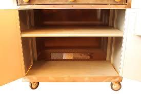 Industrial Bar Cabinet Furniture Industrial Bar Cabinet Industrial Bar Cabinet World