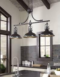 kitchen lighting hanging pendant light fixtures chrome pendant light kitchen kitchen under cabinet lighting single