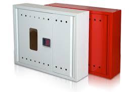 Fire Equipment Cabinet Cases Fire In Ukraine Production Buy Price U 1 2 3 4