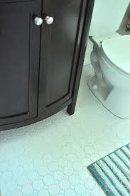 Flooring For Kitchens And Bathrooms Home Depot Bathroom Flooring Tiling A Bathroom Floor How To Tile