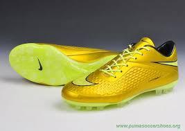 puma indoor soccer shoes for men. mens premium ag nike hypervenom gold green indoor soccer shoes puma for men o