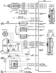 ecm wiring diagram ecm image wiring diagram