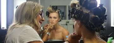 makeup courses sydney diploma specialist services tmt