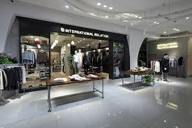 Pebble Co., Ltd. / RICO RICO   ebisu    retail store design : PEBBLE Co.,Ltd. ...