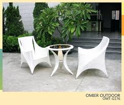wicker bistro table fashion white wicker bistro furniture 3 pieced table and chairs wicker bistro chairs wicker bistro table