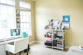 home office cool office. Sunroom Office Medium Size Apartment Tour By Home Ideas Large . Cool N