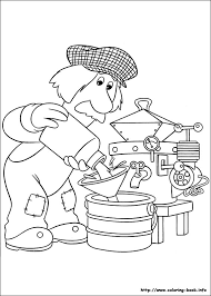 Small Picture Coloring Pages Archive Page 2 of 307 Mature Colors