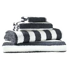 black and white bath towels. Brown Bath Towels Medium Size Of Bathroom Black And White Turquoise Striped B