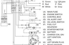 dual fire ignition wiring diagram on dyna s dual fire ignition honda ct70 wiring diagram moreover honda engine wiring diagram on