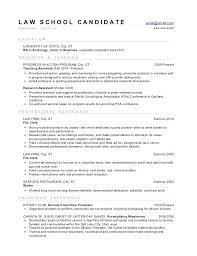 Legal Resume Custom Legal Template Vintage Resume Law Cv Internship Tangledbeard